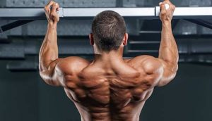 the-benefits-of-pull-up-motion1